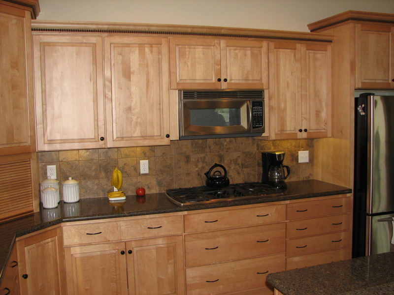 ottino kitchen center kitchen cabinets page